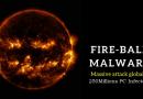 """Perisian Hasad """"Fireball"""" Menyerang Lebih 250 Juta Komputer Windows Dan Mac Seluruh Dunia"""