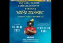 Bengkel Insyak Khas anjuran SMKA Durian Guling,Terengganu